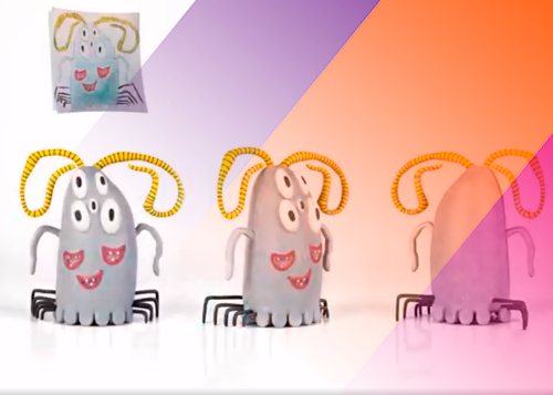 printme-miniaturas-3d-desenhos