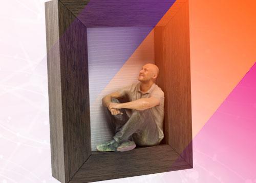 printme-miniatura-3d-em-quadro-qualidade-e-exelencia