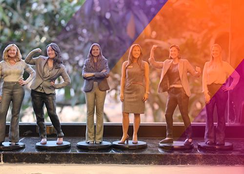 printme-mulheres-empreendedoras-evento-corporativo-miniaturas-em-3d