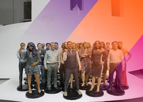 printme-miniatura-3d-como-fazemos-as-miniaturas-agencia