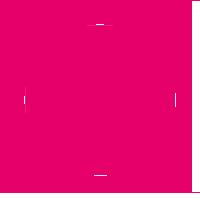printme-miniaturas-agencia-icone-desenho-3d