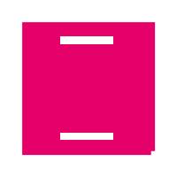 printme-miniaturas-agencia-icone-topo-de-bolo