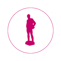 printme-miniaturas-agencia-icone