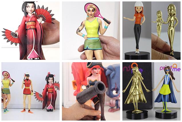 banner-miniaturas-mascotes-e-personagens